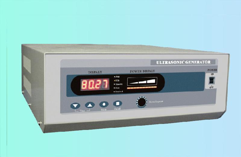 供应超声波电源/超声波发生器河北超声波电源/超声波电源价格