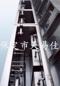供应钢丝钢带清洗机厂家报价/钢丝钢带清洗机供应商