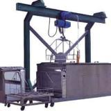 供应天易佳产品代理半自动超声波清洗机/半自动超声波清洗机报价