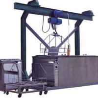 供应天津半自动超声波清洗机价格/半自动超声波清洗机供应商价格