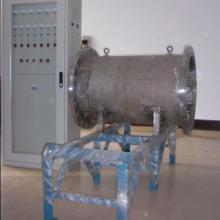 供应超声波均质器