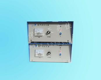 供应山东济宁超声波电源供应商价格/超声波电源批发价格