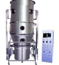 供应沸腾制粒干燥机