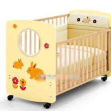 供应ASTM F1169美国全尺寸童床标准介绍