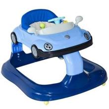 供应美国婴儿学步车ASTM F977适用范围