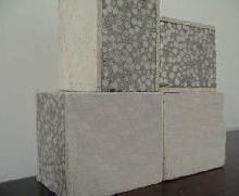 泉州天然石材复合保温装饰板图片