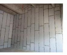 供应龙岩轻质隔墙板厂家