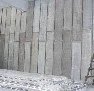 佛山FGC五防轻质高强隔墙板厂家图片