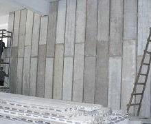 供应晋江轻体隔墙板规格 轻体隔墙在哪里买好   轻体隔墙批发价钱批发