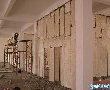 供应三明隔墙板,福建泉州隔墙板,福建隔墙板,隔墙板厂家直销价钱批发