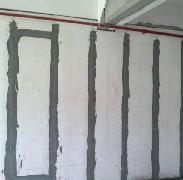 江门FGC五防轻质高强隔墙板厂家图片