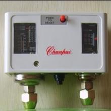 供应压力控制器