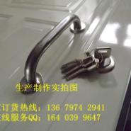 镀锌板工程门0镀锌板工程门价格图片