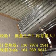 镀锌板工程门价格0定做工程门图片
