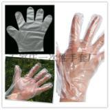 供应 医用手套医用检查一次性手套生产公司