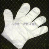 供应一次性手套批发一次性薄膜手套价格