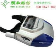 阿瞳视力恢复仪有用专卖天津杭州南图片