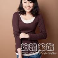 山东便宜毛衣青岛最便宜韩版女装棉图片