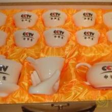 南平最专业的地产礼品定做厂家拓牌瓷业有限公司专业生产茶具批发