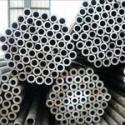 供应壁厚10mm钢管有哪些,壁厚8mm,直径40mm无缝钢管