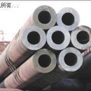 外径114mm无缝钢管图片
