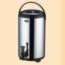 供应供应不锈钢保温桶、带水龙头保温桶、双层保温桶、无带龙头保温桶批发