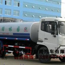 供应湘潭小型冷藏车冷藏货车价格