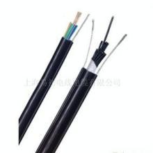 供应卷筒电缆RVV-NBR图片