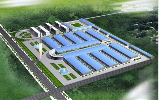供应精细化工材料可行性研究报告