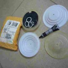 注塑机保养  注塑机维修  注塑机设备