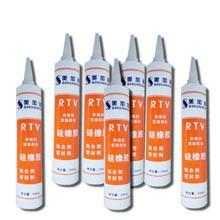 供应紫外线胶,紫外线胶价格,紫外线胶报价批发