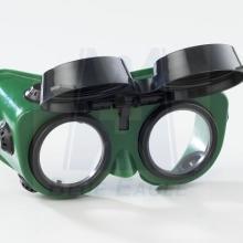 供应广州气焊护目镜