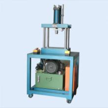 供应深圳金属工艺品制造油压机