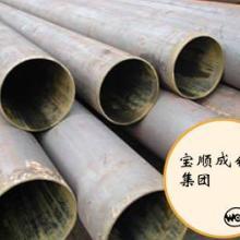 供应福建泉州钢管批发销售价格