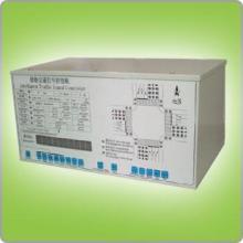 供应交通控制信号机