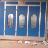 供应家具烤漆房