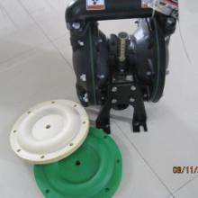 供应英格索兰ARO气动隔膜泵及隔膜片图片