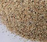 供应砌筑砂浆用水洗沙40-70目优质河沙