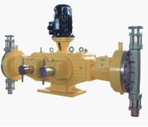 供应河南计量泵选型计量泵价格水泵厂家批发
