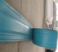 供应PVC止水带