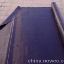 供应PVC薄膜