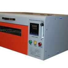 供应氮气无铅回流焊机T200N