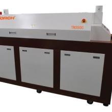 供应全热风回流焊机TN370C