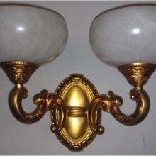 供应全铜壁灯报价  全铜壁灯价格_全铜壁灯款式-法美艾伦灯饰
