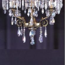 供应欧式吊灯加盟 欧式灯具 欧式吊灯  欧式古典吊灯 欧式灯具批发
