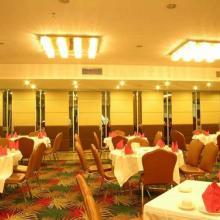 东莞餐厅装修,鼎升装饰,您的首选!批发