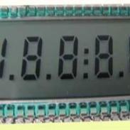 工业宽温屏TN液晶屏图片