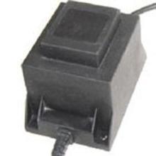 供应FBK-300VA防水变压器