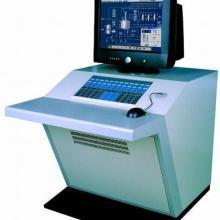 中控系统xp314性能指标