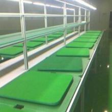 供应河源龙川县组装线配件喇叭生产线